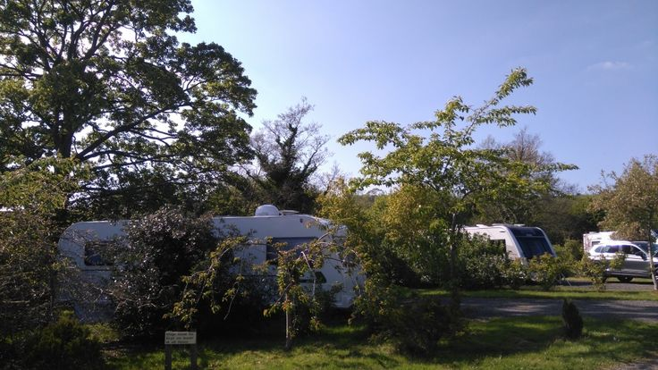 Rhyd Y Groes Touring & Camping Park, Marton, Welshpool, Powys. Wales. Camping. Caravanning. Adults Only. Pet Friendly. Countryside. Tranquil. Peaceful.