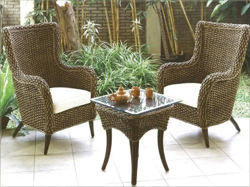 43 best garden patio furniture accessories images on pinterest