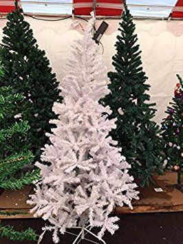 buying christmas trees online is more popular than ever it is convenient easy and very affordable a great option for those with pine allergies - Christmas Trees Online