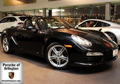 cool 2011 Porsche Boxster - For Sale View more at http://shipperscentral.com/wp/product/2011-porsche-boxster-for-sale-2/