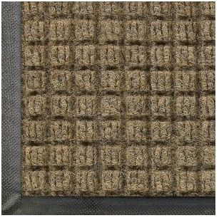 MAT, ENTRANCE Waterhog 3X5 Entrance mat, Outdoor
