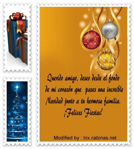 buscar dedicatorias para enviar en Navidad,descargar textos para enviar en Navidad por whatsapp,mensajes de texto para enviar en Navidad,palabras para enviar en Navidad,sms bonitos para enviar en Navidad