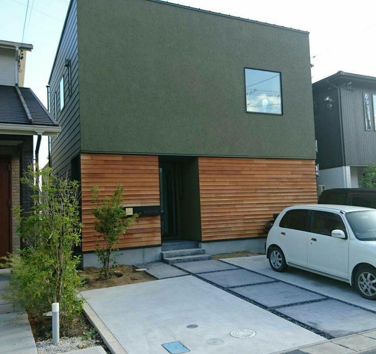 f:id:oroshinoie:20170610225549j:image