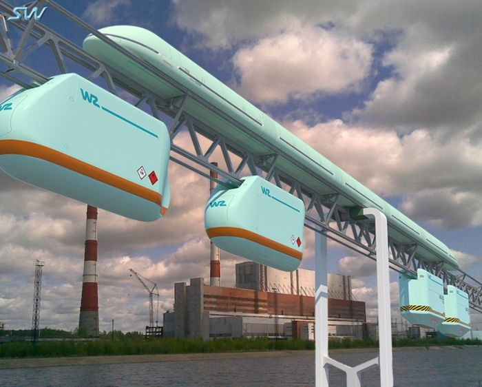 SkyWay Investment Portal http://rsw-systems.com/?r=33880 http://partner.rsw-systems.com/?r=33880