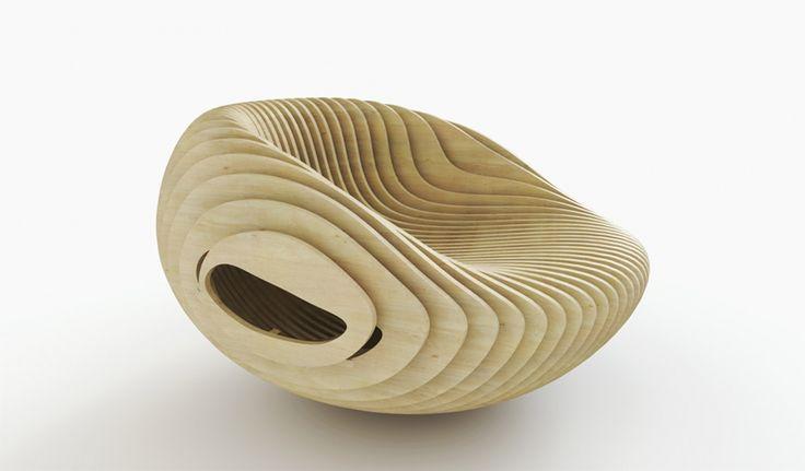 Illusione - DESIGNMOOD Cesare Roversi - Moglia (MN) By Filippo Mambretti