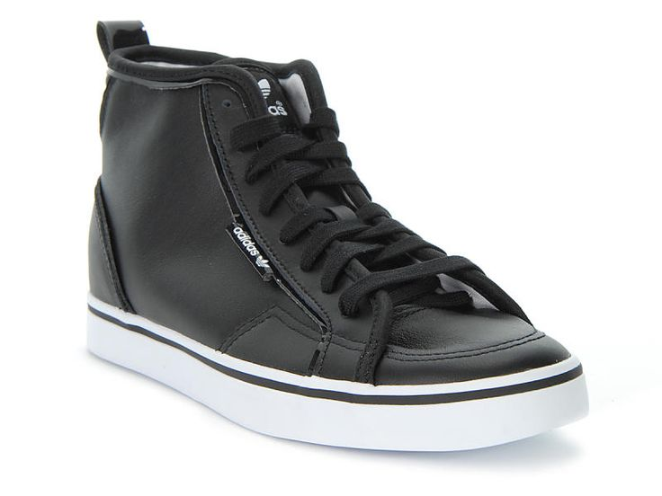 Trampki adidas Honey Style W