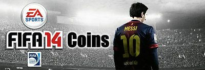 Online Free Fifa 14 Coins Generator 2014 Android-iOS-PS3-XBOX | eBay