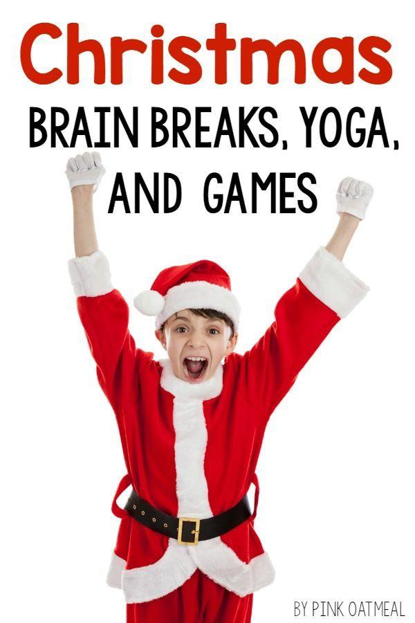 1079 best Preschool Stuff images on Pinterest | Gross motor ...