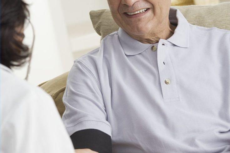 Riesgos del procedimiento de cateterismo cardíaco en personas mayores | Muy Fitness