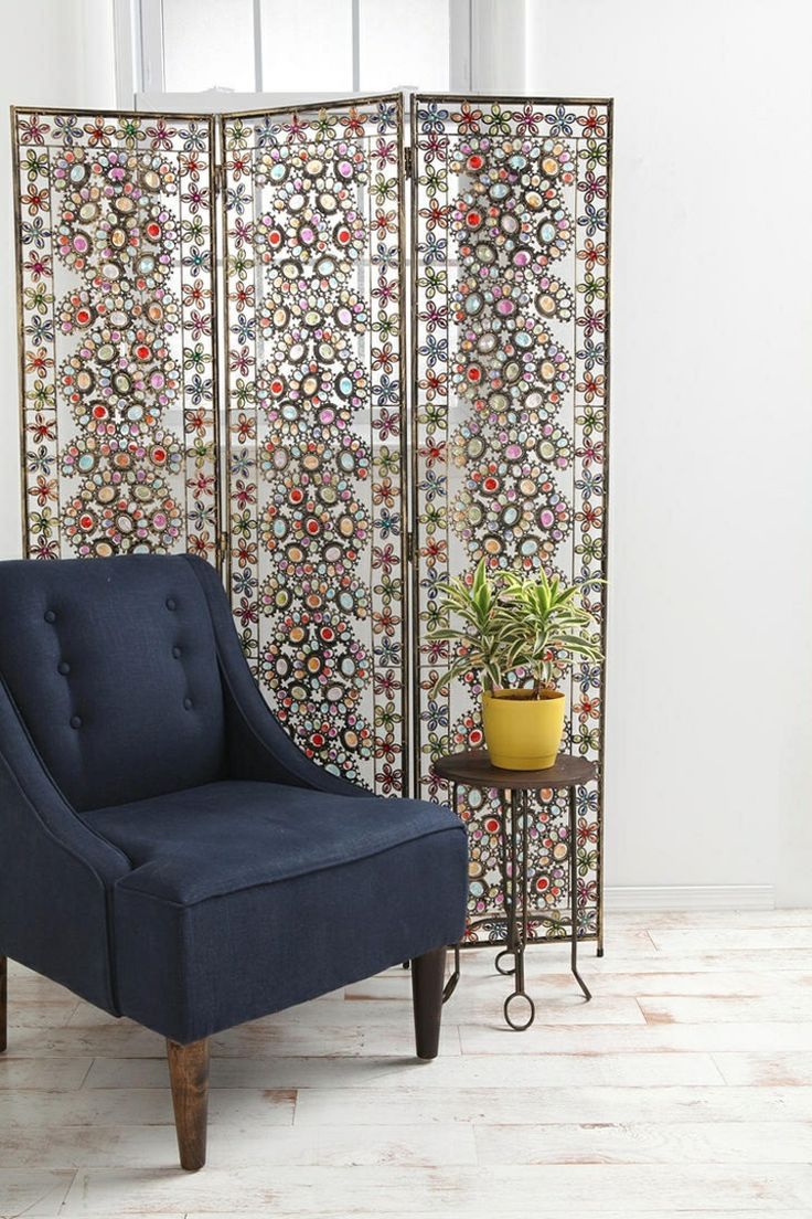 23 best parabanes images on pinterest room dividers folding