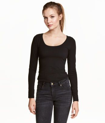 Ladies | Selected | Columbus Day - Up To 60% Off | My Selection | H&M US