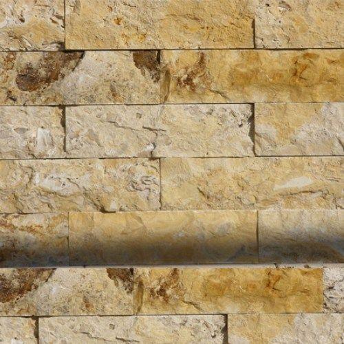 Escarfilado piedras naturales para la construcci n la - Piedras para construccion ...