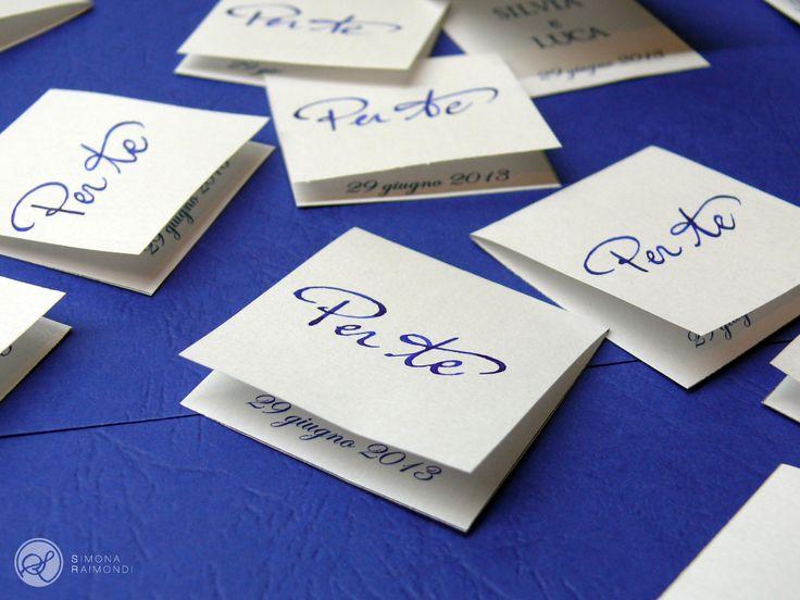Matrimonio Calligrafia Font