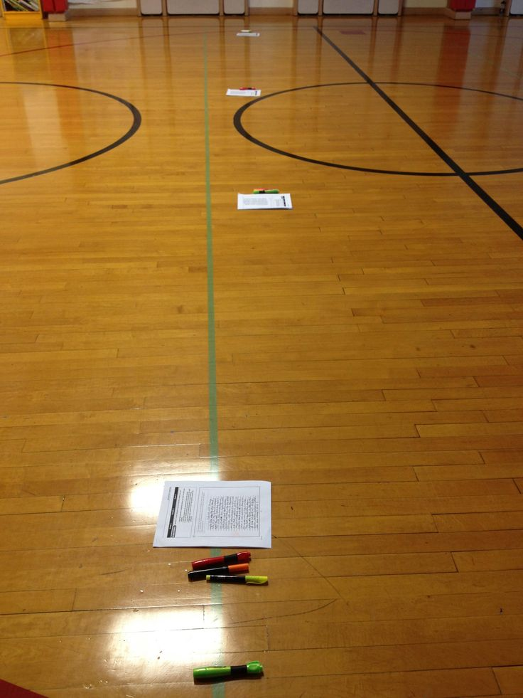 """Test Prep Tips Using Academic Olympics. Testing time is coming up. Your """"academic athletes"""" just need a little """"coaching"""" to help ease their nerves, review concepts taught, and prepare them for the big event."""