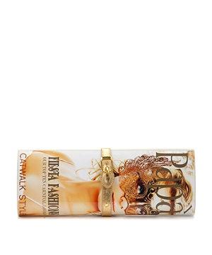 Papa-Razzi Mariella Clutch Bag  £39.99
