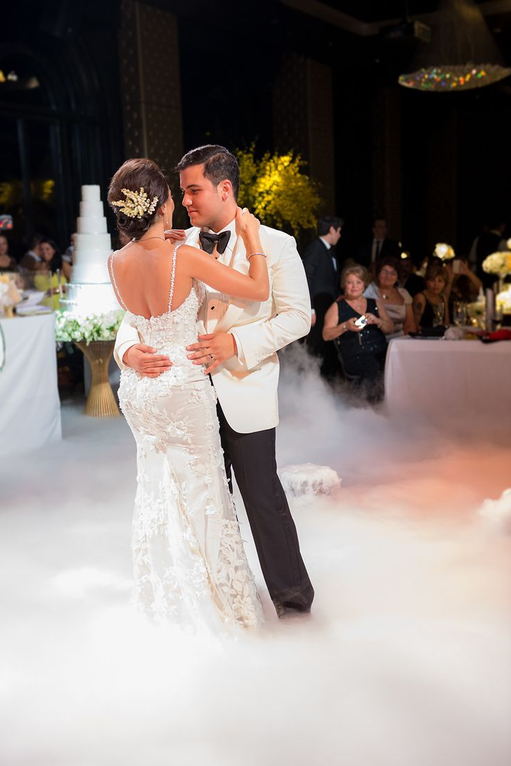 60 Best Wedding Dance Floor Images On Pinterest