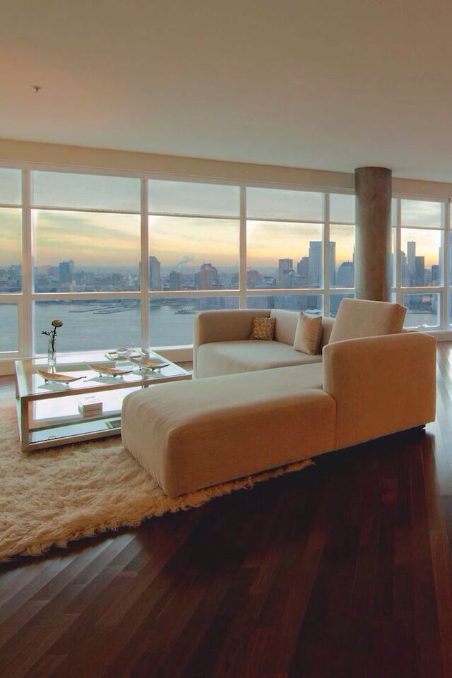 dream view