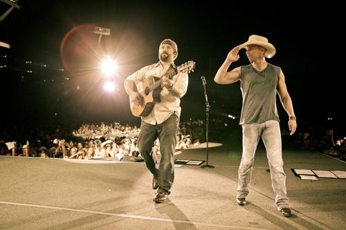 2011 Goin' Coastal Tour