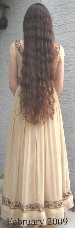 """waist long hair. For New Eden Township of 2035-2054 in book series, """"The Biodome Chronicles""""  by Jesikah Sundin (see board for """"Legacy"""", """"Elements"""" and """"Gamemaster"""")."""
