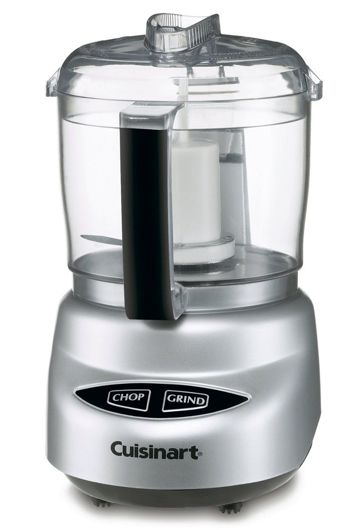 Kitchen small appliances victoria bc - Amazon Black Decker Food Processor Drill Cuisinart Food Process And More Small Applianceskitchen