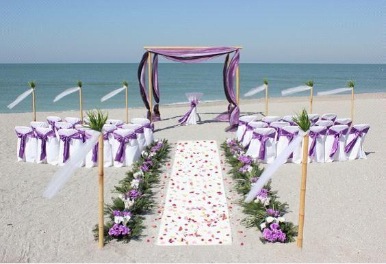 Beach+Wedding+Colors | Beach Wedding Theme Color - China Wholesale : Bosgoo
