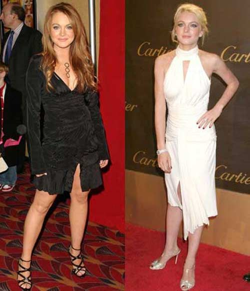 free celebrity weight loss secrets