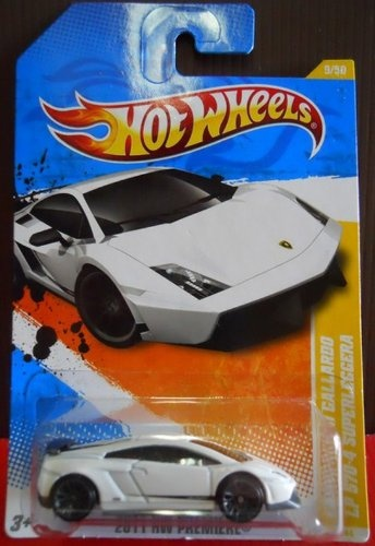 567 best Hot Wheels And MatchBoxs images on Pinterest | Hot wheels