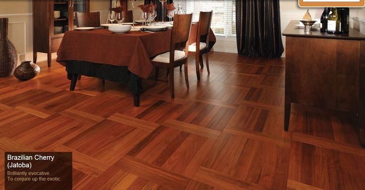 74 Best Mirage Hardwood Flooring Images On Pinterest