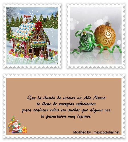 bonitas palabras de Navidad para muro de facebook,descargar bonitos pensamientos para Navidad : http://www.mexicoglobal.net/mensajes_de_texto/mensajes_de_navidad.asp