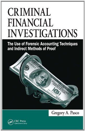 What are the educational requirements for becoming a financial analyst or forensic accountant?