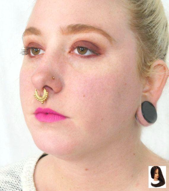 Pin On Piercing