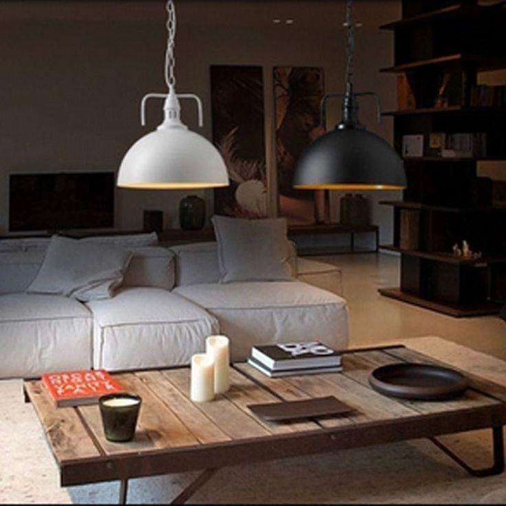 17 migliori idee su camera da letto vintage su pinterest - Lampadario camera letto ...