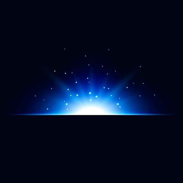bright burst blue decoration flash glitter glow glowing illuminated atmosphere electric blue vector background blue backgrounds background images free download