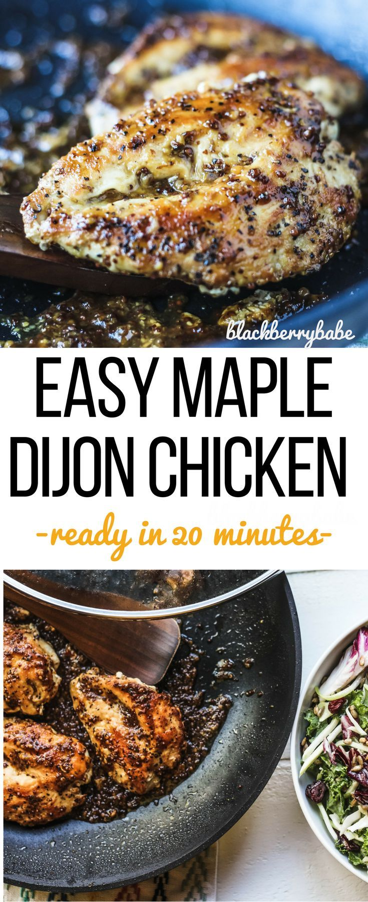 easy-maple-dijon-chicken