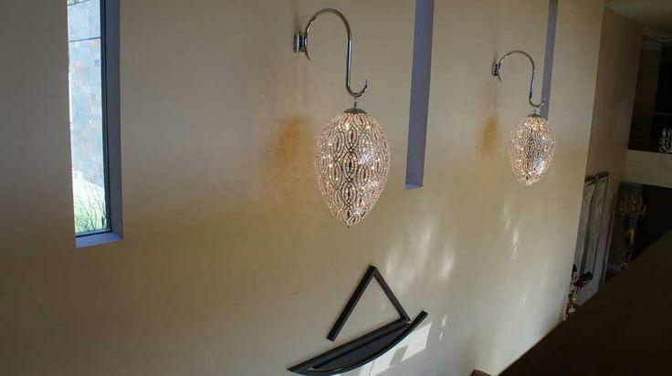 decoracao de interiores pacos de ferreira:Leal Júnior – Iluminação e Interiores – Paços de Ferreira