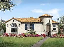 Model homes east valley az