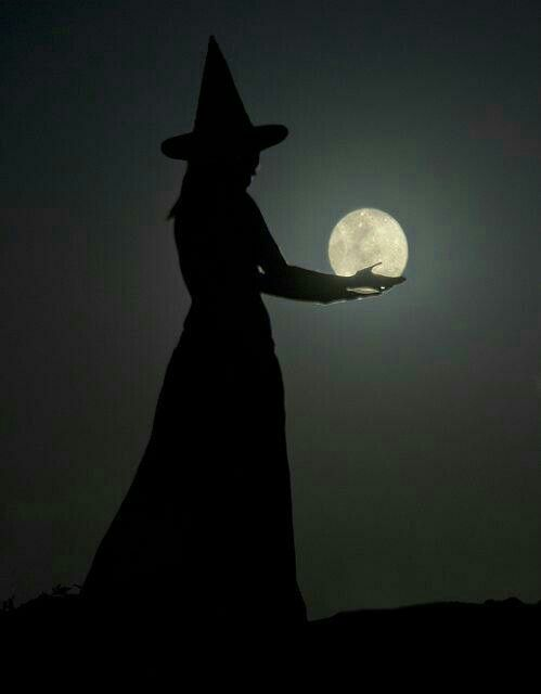 the photos belong to their respective owners and are assumed to be in the public domain witch