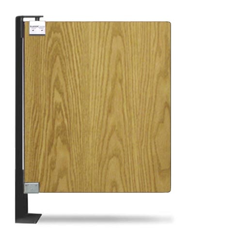12 Best Restaurant Doors Images On Pinterest Kitchen Doors Kitchen Unit Doors And Clear Acrylic