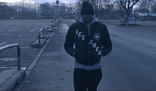 Videoclip: Chris Brown – Home  http://www.emonden.co/videoclip-chris-brown-home