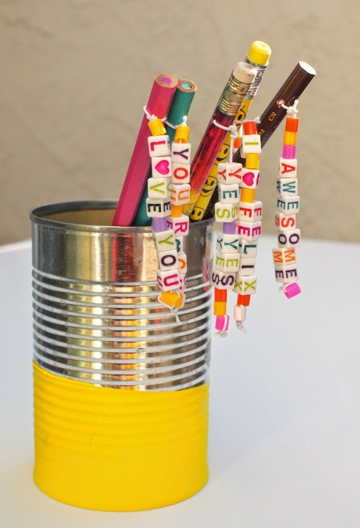 1000+ ideas about Pencil Toppers on Pinterest | Rainbow ...