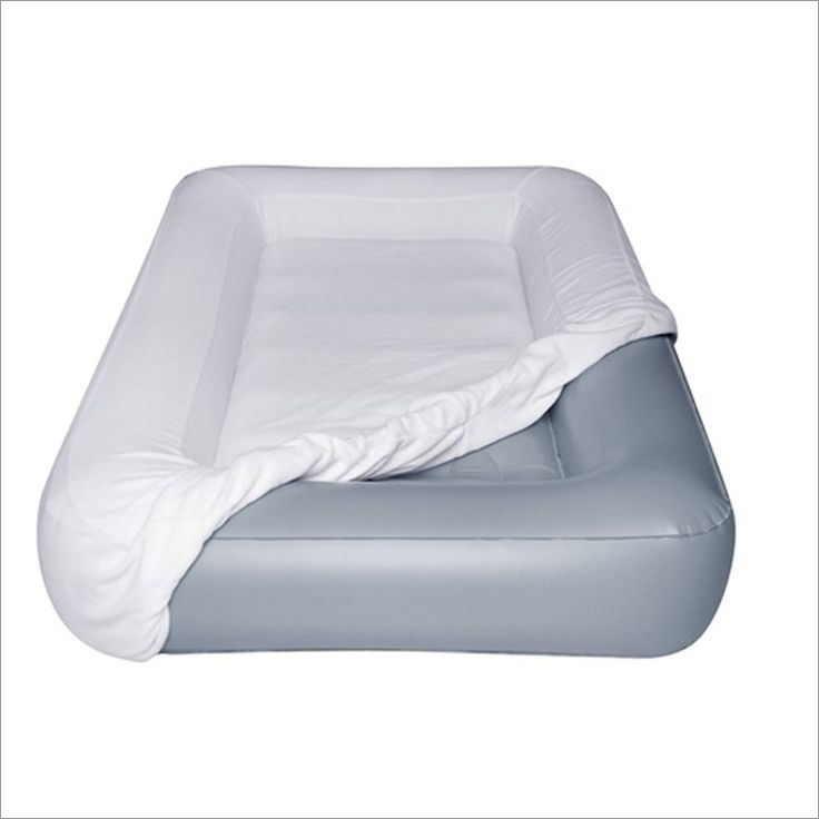76 Best Best Inflatable Air Mattress Kids Adults Twin