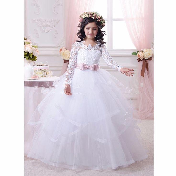 M 225 s de 1000 ideas sobre vestidos blancos con encaje en pinterest