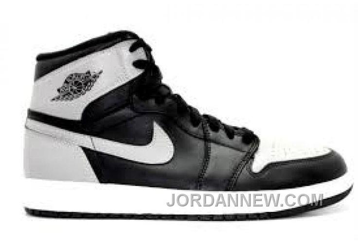 http://www.jordannew.com/air-jordan-1-