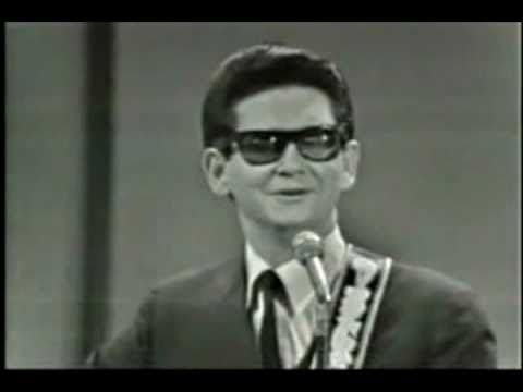 Oh, Pretty Woman - Roy Orbison (HD - HQ 720p - 1080p) DVDRip High Quality and Definition - YouTube