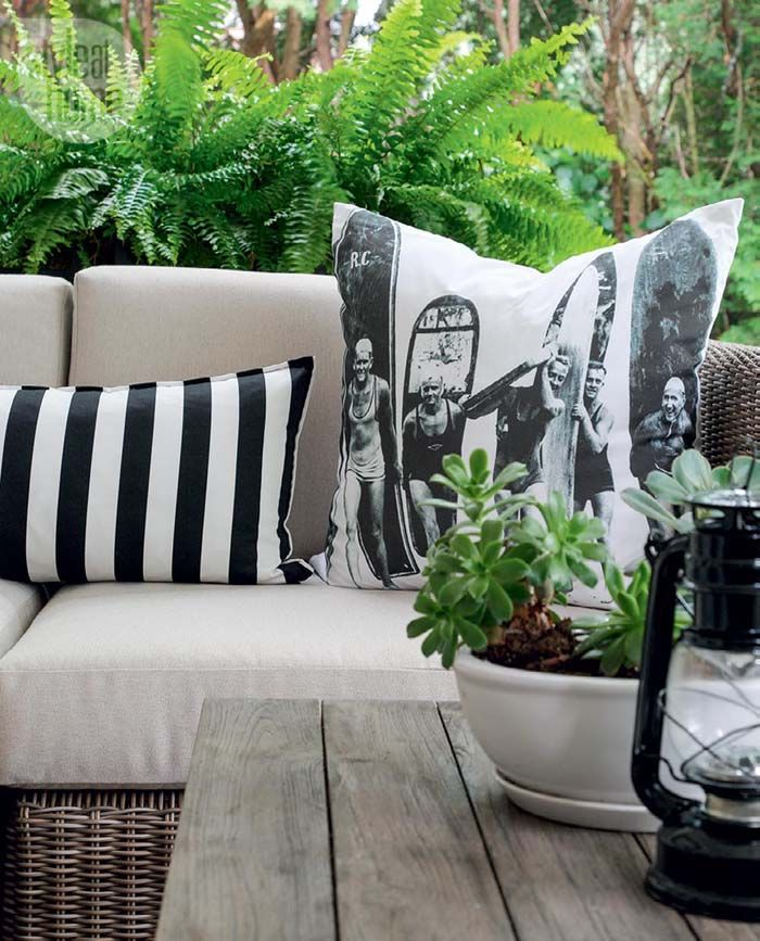 Backyard Nature Store Oakville : 1000+ images about Home ? Outdoor Living on Pinterest  Garden sofa
