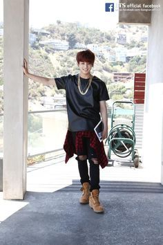 Resultado de imagen para jungkook jeon jung-hyun
