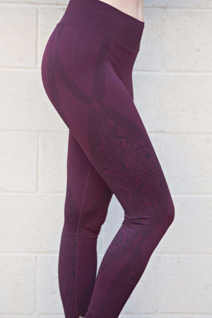 Style WL-098 / Mayberrys Ltd.