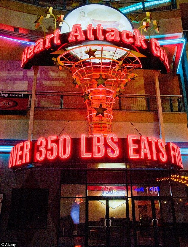 Fremont Street Las Vegas Restaurants Best