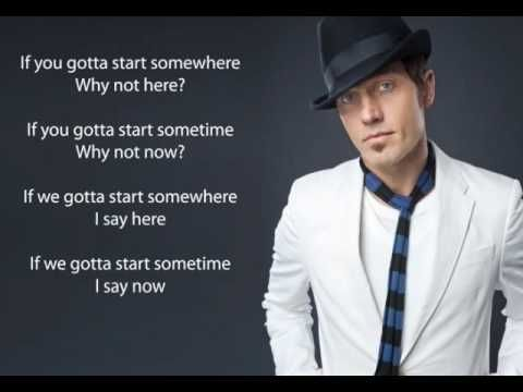 TobyMac - City On Our Knees (Slideshow With Lyrics)  FOREFRONT RECORDS  (P) (C) 2009 ForeFront Records. All rights reserved. Unauthorized reproduction is a violation of applicable laws.  Manufactured by EMI Christian Music Group,