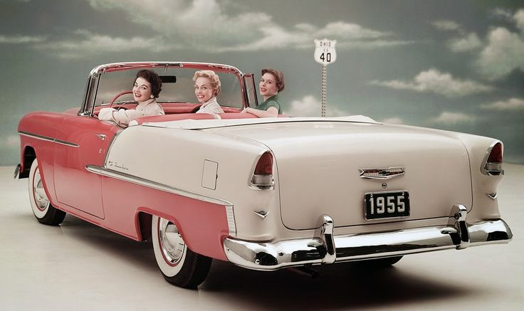 25 best ideas about bel air on 1957 chevrolet chevrolet bel air and car chevrolet